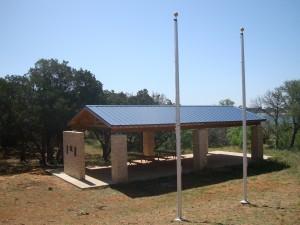 2 MEador Pavilion AJB